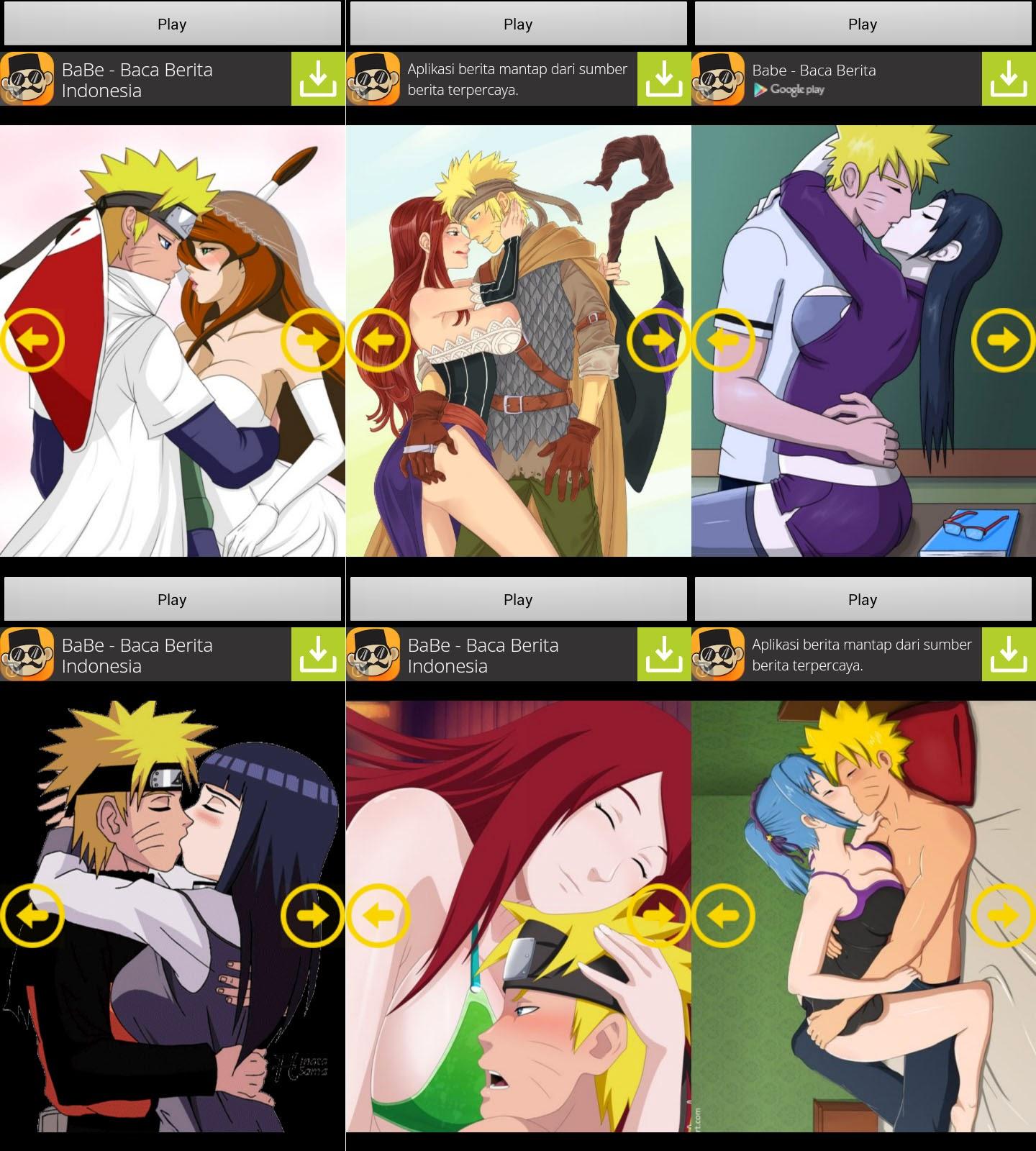 Free naruto sex games hentai naruto