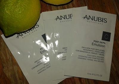 #Anubis