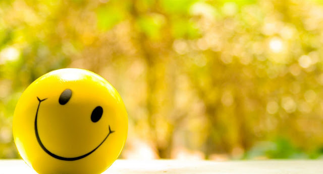 How Positivity Makes You Healthy and Successful