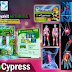 PRODUK PL Indonesia - Biocypress | Ben Laxan Cullum | BioScan |