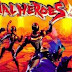Roms de Nintendo 64  Dual Heroes  (Ingles)  INGLES descarga directa