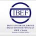 IBEF-CE ensina economia doméstica para moradores do Bom Jardim