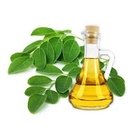 The healing properties of the oil makes it very valuable in cosmetology.