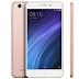 Harga Xiaomi Redmi 4A dan Spesifikasi Lengkap