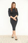 nikesha patel new glamorous photos-thumbnail-3