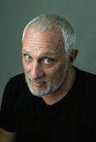 Geoffrey Giuliano