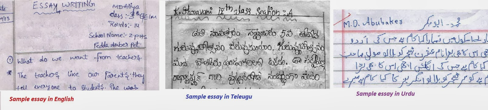 Thesis meaning in bengali - Dissertation meaning in bengali outlet