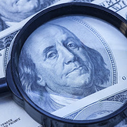 Доллар – могущественный хайп