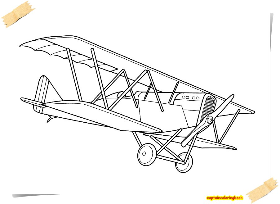 15 Best Airplane Coloring Sheets images   Airplane coloring pages, Coloring  sheets, Coloring pages   657x903