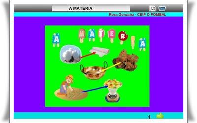http://engalego.es/almacen2010/lim10/c39/materia2/materia.html