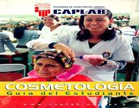 cosmetologia-guia-del-estudiante