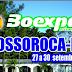 DE 27 A 30 DE SETEMBRO 22ª BOEXPA EM BOSSOROCA