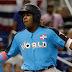 #MLB: El talento de Guerrero Jr. provoca las comparaciones con hijos de inmortales