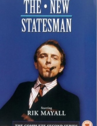 The New Statesman 2 | Bmovies