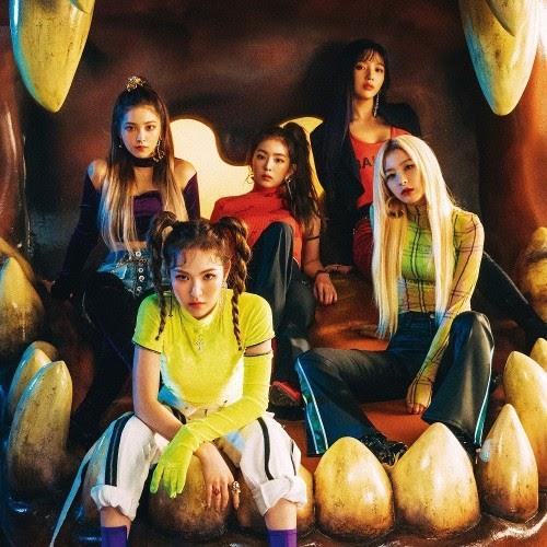 Red Velvet Red Velvet 2nd Concert REDMARE in JAPAN rar, flac, zip, mp3, aac, hires