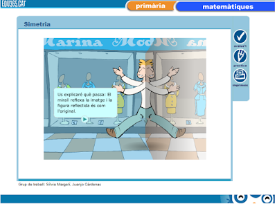http://www.edu365.cat/primaria/muds/matematiques/simetria/index.htm