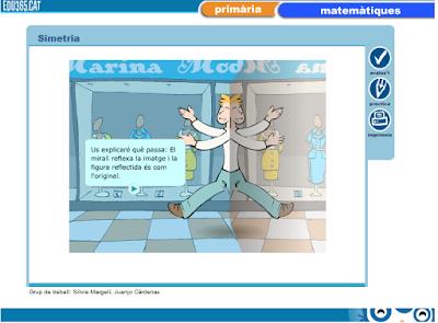 http://www.edu365.cat/primaria/muds/matematiques/simetria/index.htm