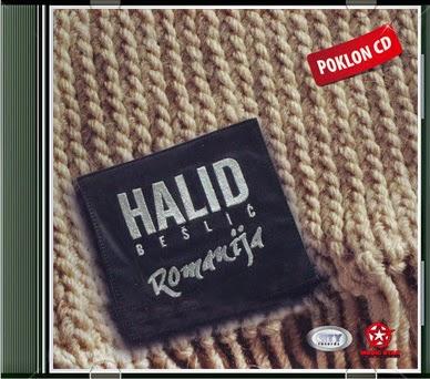 Halid Beslic - Romanija (2013)  Halid+Beslic+-+Romanija+(2013)