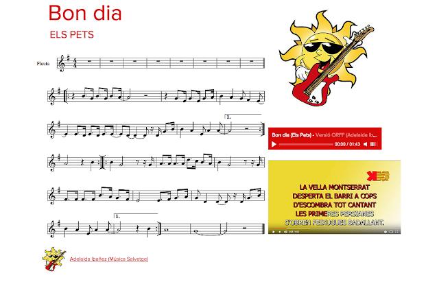 https://musicaade.wixsite.com/bondia