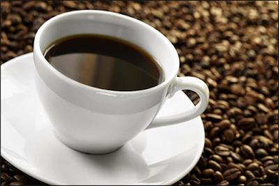 http://www.blogeimie.com/2016/10/hal-mendasar-dalam-membuat-kopi-paling-enak.html