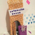 http://pipistrellorosso.blogspot.com.es/2016/03/empaquetado-bonito-diy-casa-regalo.html