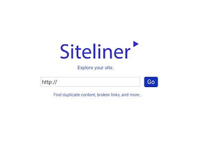 Situs Pengecekan Link - Link Blog yang Rusak dan Fasilitas lainnya