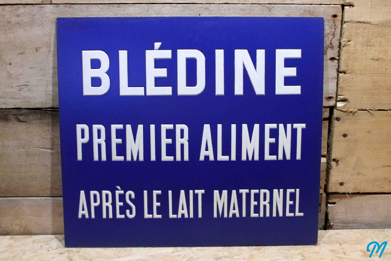 totem agfa affiches publicitaires salle de bain miniature panneaux accident plaques michelin. Black Bedroom Furniture Sets. Home Design Ideas