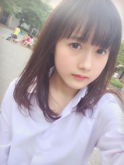 Tải Ảnh Girl Xinh HD Cho Điện Thoại Girl Xinh Gái đẹp