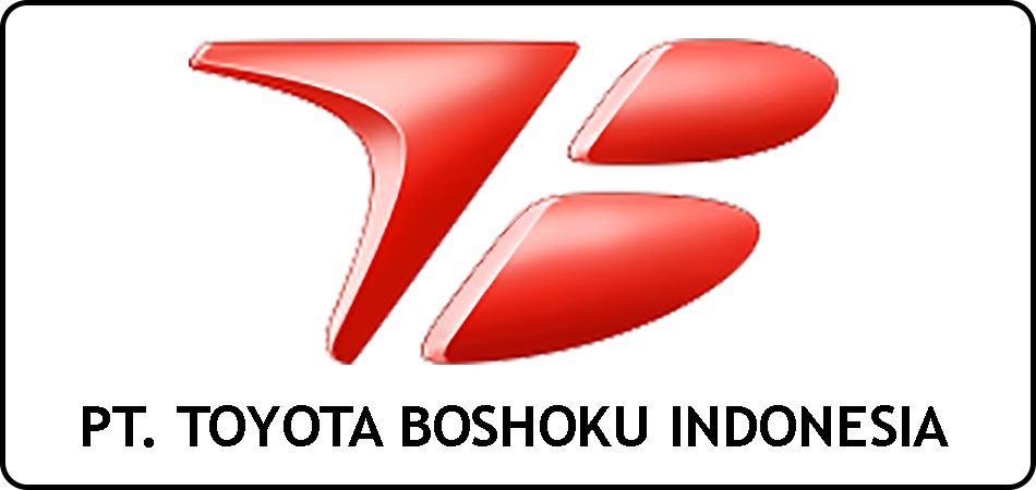 Loker Terbaru MM2100 Cikarang PT. Toyota Boshoku Indonesia (PT. TBINA)
