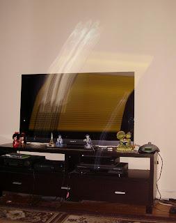 odd TV