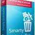 [One2up] Smarty Uninstaller 4.4.1 + Crack - โปรแกรมช่วยถอนการติดตั้ง [ShareSiKub]