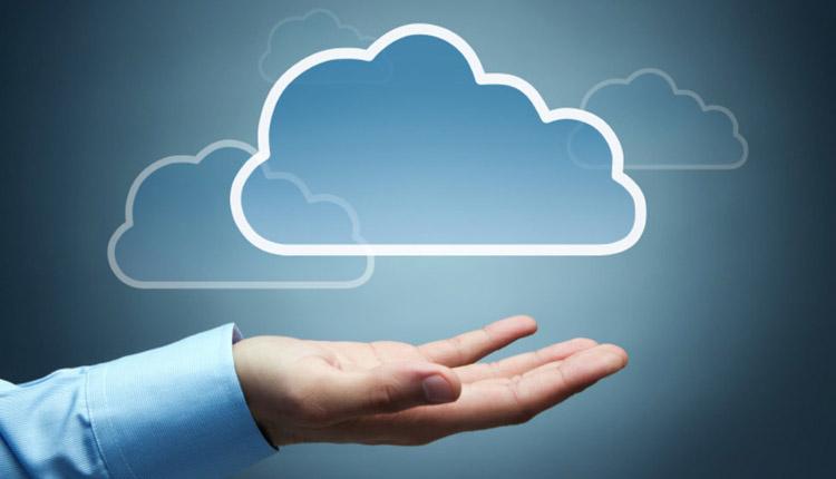 5 Layanan Penyimpanan Cloud Gratis Dan Terbaik