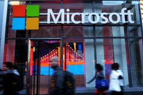 Microsoft Azure Office
