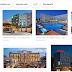 韓國便宜住宿訂房網站資訊總整理