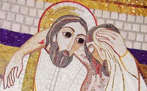 Resultado de imaxes para Filemón 9b-10.12-17