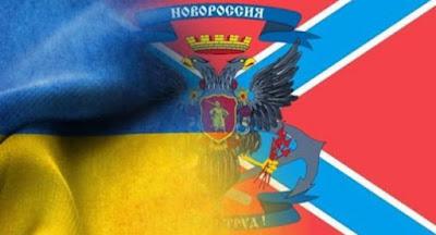 """Рада не успела принять закон о """"реинтеграции Донбасса"""""""