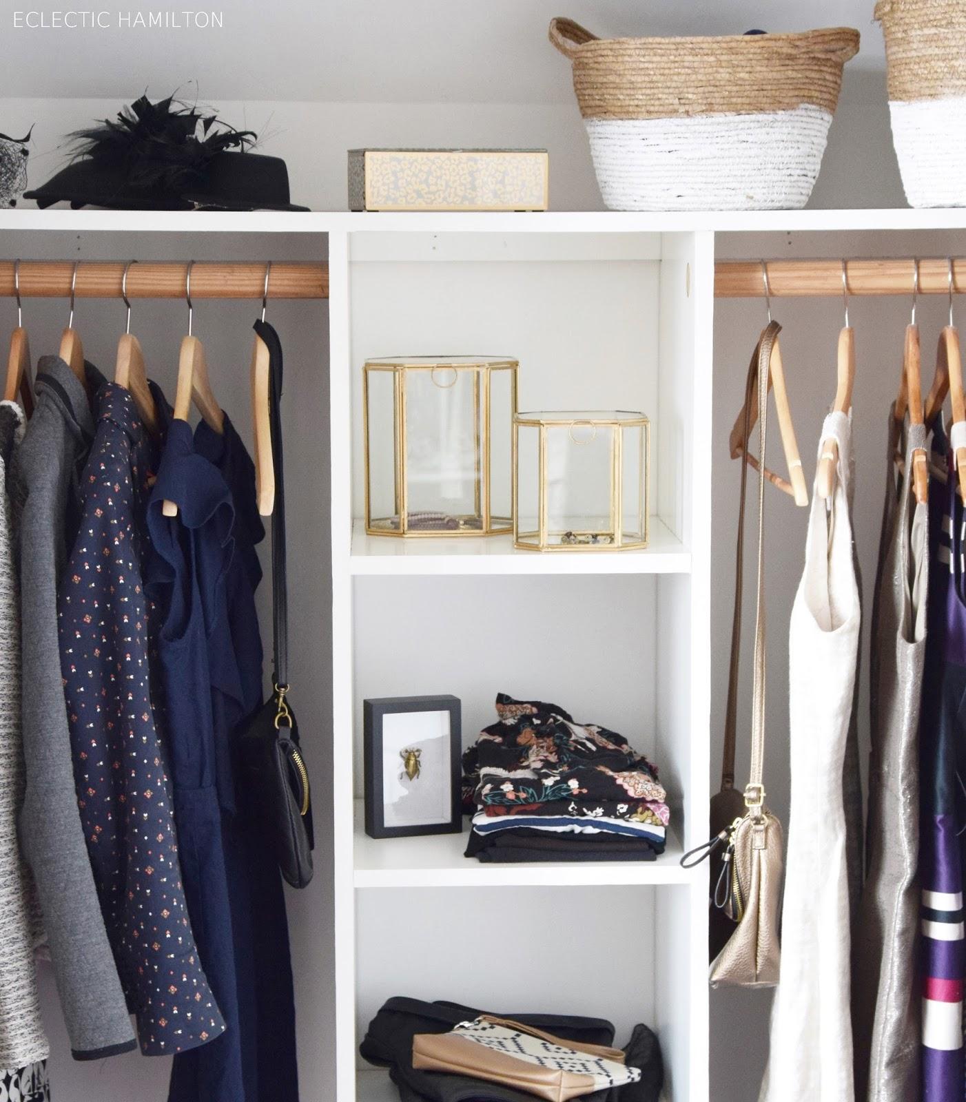 wandschrank wandschränke einteilung schlafzimmer bedroom closet schlafzimmerschrank