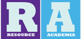 Resource Academia