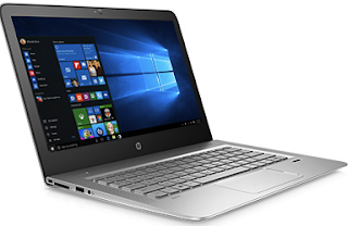 HP Envy 13-d007TU Drivers Download for windows 7 bit, windows 8.1 64 bit and windows 10 64 bit