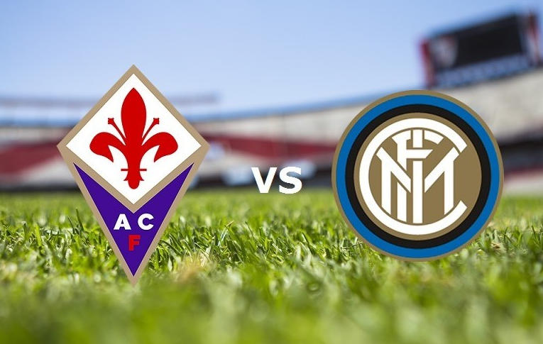 Vedere Fiorentina-Inter Streaming Gratis Rojadirecta
