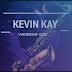 KEVIN KAY - I WORSHIP GOD ( AUDIO DOWNLOAD)
