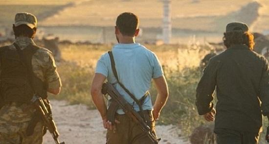 ماذا طلبت ميليشيات إدلب من تركيا بعد إلغاء عملية الجيش السوري.؟