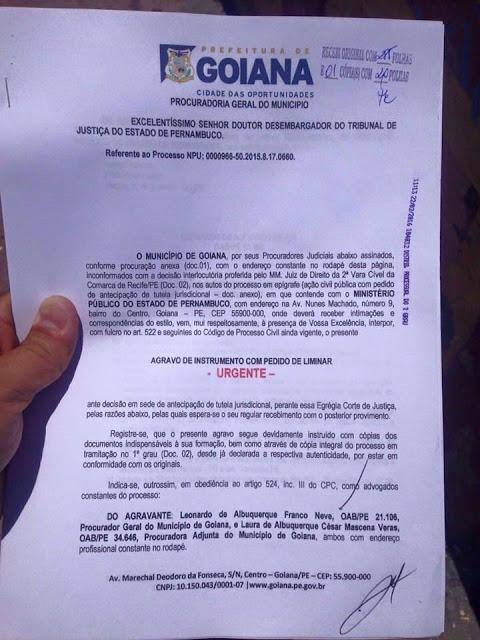 http://www.blogdofelipeandrade.com.br/2016/02/prefeitura-de-goiana-tenta-derrubar.html