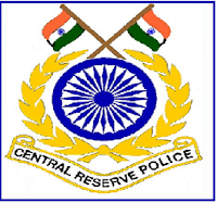crpf signal staff merit list