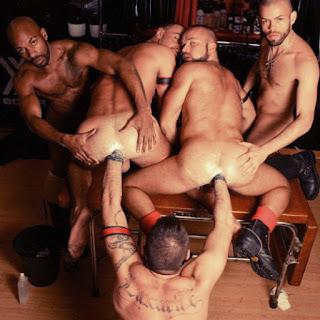 free gay porn no membership amature
