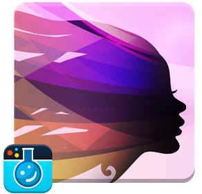 Photo Lab PRO Photo Editor-1