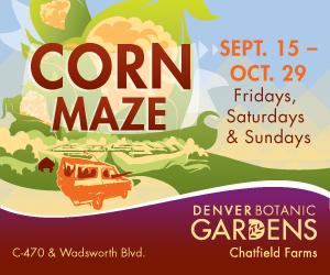 https://www.botanicgardens.org/events/special-events/corn-maze