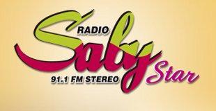 Radio Saby star