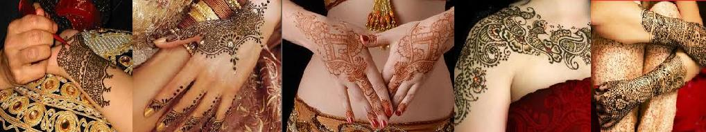 Beautifull and Latest Mehndi Design   Dresses Design for Gilrs 2012-2013 Collection