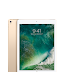 Apple iPad 9.7 Full Specifications, Features And Price